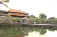 Du lịch Thừa Thiên - Huế hứa hẹn khởi sắc trong năm mới