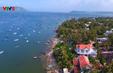 Phú Yên: Xây dựng du lịch trở thành ngành kinh tế mũi nhọn