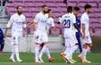 Kết quả Siêu kinh điển, Barca 1-3 Real Madrid: Messi im tiếng, Barca thua ngay tại Nou Camp