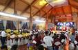 Gala Giải xe đạp VTV Cúp Tôn Hoa Sen 2020