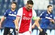 Lượt trận cuối Champions League bảng C, D đã ngã ngũ, chờ Ajax và Atalanta giành suất còn lại