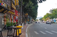 Đà Nẵng tạm dừng một số dịch vụ giải trí công cộng