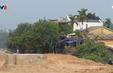 Nhiều dự án tại Đà Nẵng chậm tiến độ