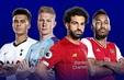 CHỐT: Giải Ngoại hạng Anh trở lại vào ngày 17/6/2020