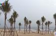 Thừa Thiên - Huế: Đầu tư hạ tầng thu hút du lịch