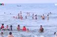 Thừa Thiên - Huế: Du lịch biển trở lại sau thời gian giãn cách