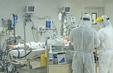 Giành giật sự sống cho bệnh nhân 91: