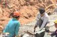 Khánh Hòa: niềm vui của 300 hộ dân vì được xây cầu mới