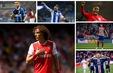 [LIVE] Chuyển nhượng bóng đá quốc tế ngày 01/6: David Luiz sẽ ở lại Arsenal, Chelsea dẫn đầu cuộc đua giành Telles