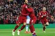 Đằng sau chức vô địch Premier League của Liverpool: Thống kê và thu thập dữ liệu