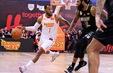 Giải bóng rổ ABL đứng trước nguy cơ giải thể