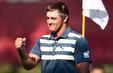 Bảng xếp hạng golf thế giới: Rory McIlroy vẫn số 1, Bryson Dechambeau tăng 3 bậc