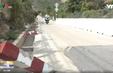 Mất an toàn đường Phong Châu, Nha Trang