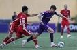 Kết quả, bảng xếp hạng vòng 12 LS V.League 1-2020: CLB Sài Gòn tiếp tục giữ ngôi đầu