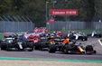 BTC F1 kỳ vọng mùa giải 2021 vẫn sẽ có 23 chặng đua