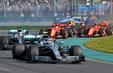 BTC GP Australia tự tin về khả năng diễn ra chặng đua năm 2021