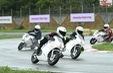 Hành trình phát triển hoạt động mô tô thể thao tại Việt Nam