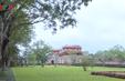 Thừa Thiên - Huế mở lại hoạt động du lịch dịch vụ