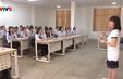 Đà Nẵng tuyển sinh ngành du lịch gặp khó do lo ngại dịch Covid-19