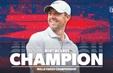 Sao đương thời: Rory McIlroy - giải cơn khát danh hiệu!