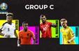 BXH Bảng C UEFA EURO 2020: ĐT Hà Lan củng cố ngôi đầu
