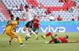 HIGHLIGHTS: ĐT Bồ Đào Nha 2-4 ĐT Đức (Bảng F UEFA EURO 2020)