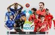 Italia vs Xứ Wales: Chiến thắng để xác lập kỷ lục | Bảng A UEFA EURO 2020