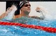 Olympic Tokyo 2020 | Kình ngư Mỹ Caeleb Dressel giành 5 HCV Olympic, phá 5 kỷ lục - Truyền nhân săn vàng của Michael Phelps