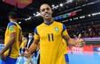 Xác định 4 đội sớm vượt qua vòng bảng FIFA Futsal World Cup Lithuania 2021™