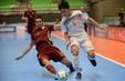 Lịch thi đấu và trực tiếp của ĐT Việt Nam tại vòng 1/8 FIFA Futsal World Cup Lithuania 2021™