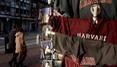 Đại học Harvard có thể bị kiện vì giới hạn sinh viên châu Á