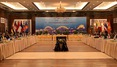 Hội nghị Hội đồng Hiệp hội Ngân hàng ASEAN lần thứ 47 tại Đà Nẵng