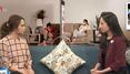 Internet thay đổi cuộc sống gia đình bạn như thế nào?