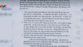 Tranh luận về trách nhiệm của bác sĩ Hoàng Công Lương