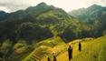 APEC 2017 - Cơ hội lớn cho du lịch Việt Nam