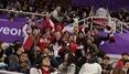 Những vũ điệu hâm nóng khán đài tại PyeongChang 2018