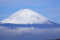 https://vtv1.mediacdn.vn/thumb_w/630/2014/140818173048-photogenic-volcanoes-fuji-horizontal-gallery-1410748012463.jpg