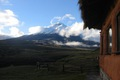 https://vtv1.mediacdn.vn/thumb_w/630/2014/140818173528-photogenic-volcanoes-cotopaxi-horizontal-gallery-1410748012470.jpg