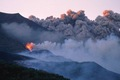 https://vtv1.mediacdn.vn/thumb_w/630/2014/140818174107-photogenic-volcanoes-etna-horizontal-gallery-1410748012473.jpg