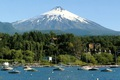 https://vtv1.mediacdn.vn/thumb_w/630/2014/140818174242-photogenic-volcanoes-villarrica-horizontal-gallery-1410748012480.jpg