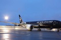 https://vtv1.mediacdn.vn/thumb_w/630/2014/140911153623-air-new-zealand-new-all-black-livery-horizontal-gallery-1410948855839.jpg