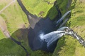https://vtv1.mediacdn.vn/thumb_w/630/2014/23a187ca00000578-2856373-do-look-down-from-above-the-200-ft-seljalandsfoss-waterfall-in-i-2-1417512572463-kzmj-1417881542122.jpg