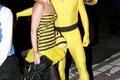 https://vtv1.mediacdn.vn/thumb_w/630/2014/ali-larter-hayes-macarthur-bees-1414653093313.jpg