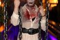 https://vtv1.mediacdn.vn/thumb_w/630/2014/demi-lovato-zombie-1414653093349.jpg