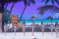 https://vtv1.mediacdn.vn/thumb_w/630/2014/hhvn-bikini-2-1417893294806.JPG