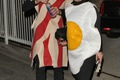 https://vtv1.mediacdn.vn/thumb_w/630/2014/kelly-osbourne-luke-worrall-bacon-eggs-1414653093338.jpg