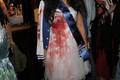 https://vtv1.mediacdn.vn/thumb_w/630/2014/leona-lewis-zombie-prom-queen-1414653093371.jpg