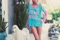 https://vtv1.mediacdn.vn/thumb_w/630/2014/wildfox-barbie-dreamhouse-resort-2014-04-1415857401314.jpg