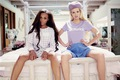 https://vtv1.mediacdn.vn/thumb_w/630/2014/wildfox-barbie-dreamhouse-resort-2014-10-1415857401004.jpg