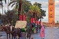 https://vtv1.mediacdn.vn/thumb_w/630/2015/1-marrakech-morocco-1427255291196.jpg